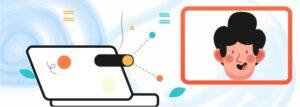 Выбор ниши для онлайн школы. Как открыть онлайн школу с нуля. Выбор ниши для бизнеса с нуля.