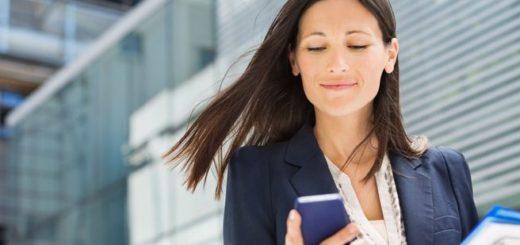 Как женщине начать свой бизнес с нуля