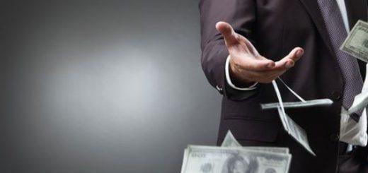 Как заработать деньги своими руками