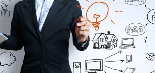 С чего можно начать бизнес и без знаний заработать мешок денег