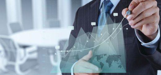 Можно ли начать бизнес с нуля и стать лучшим экспертом с большим заработком