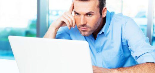 Первый заработок в интернете, для начинающих свой путь денег