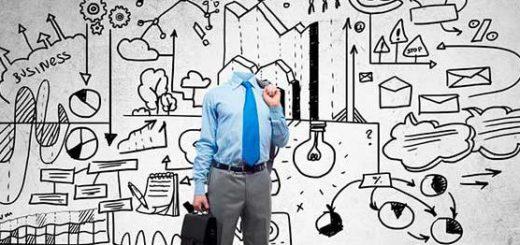 Принципы схемы заработка в интернете больших денег