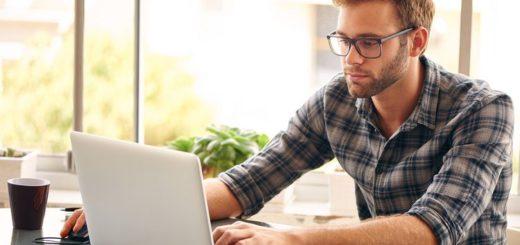Творческий заработок в сети интернет для тебя