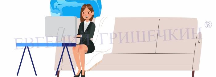 Дьявол в бизнесе кроется в деталях! ¦ Евгений Гришечкин
