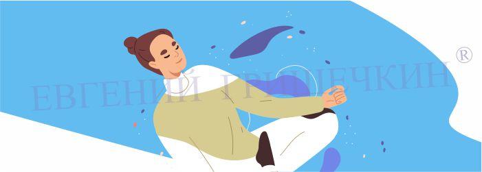 Как избавиться от храпа за 3 дня без упражнений! ¦ Евгений Гришечкин
