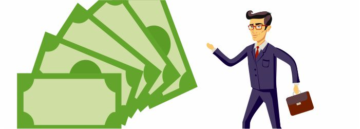 Бизнес сначала не давал денег, а потом их стало полно! ¦ Евгений Гришечкин