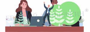 Как убрать зависимость от клиентов в бизнесе за 1 день! ¦ Евгений Гришечкин