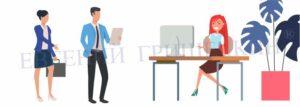 Быстрый старт вашего бизнеса в интернете. Как заработать на квартиру ¦ Евгений Гришечкин