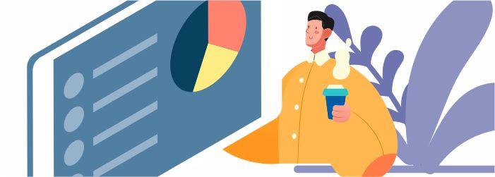 Идеальный клиент для бизнеса. Составь портрет идеального клиента! ¦ Евгений Гришечкин
