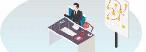 Виды рекламы в интернете для инфобизнеса Бизнес с нуля