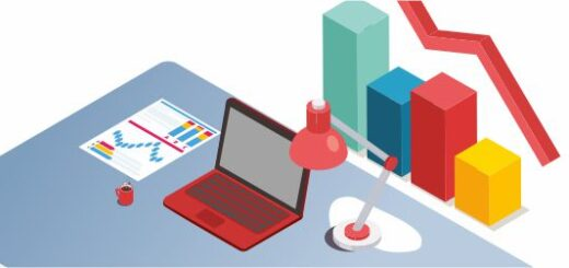 Как вести учет доходов и расходов Как заработать в интернет