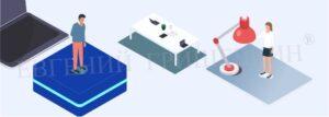 Как сделать свой интернет магазин Автоматизировать продажи и оплату ¦ Евгений Гришечкин