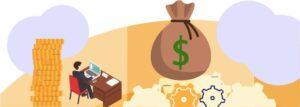 Как продавать коучинг на 500 тысяч рублей в месяц. Продажа коучинга ¦ Евгений Гришечкин