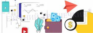 Как научиться откладывать деньги Закон 15 Финансовая грам