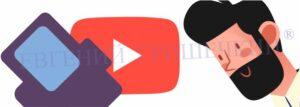 Зачем ютуб канал тебе Как раскрутить канал на ютубе Продвижение ютуб канала ¦ Евгений Гришечкин
