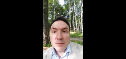 Как получать 1 миллион рублей в месяц, работая 3 дня в неделю! Финансовая грамотность