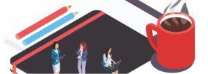 Как работает рекламный текст Как правильно себя рекламировать в ВК ¦ Евгений Гришечкин