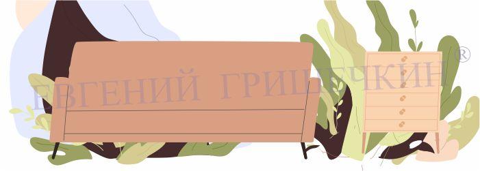 Как выбрать квартиру для покупки Как выбрать квартиру в Москве для покупки. Мой опыт! (ГОТОВО)