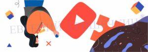 Имеет ли смысл монетизировать ютуб канал рекламой или от этого в инфобизнесе толку ноль