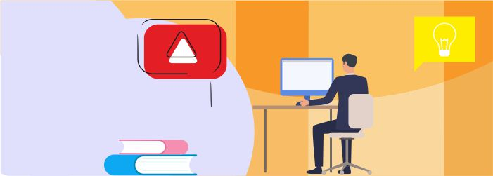 Как превратить зрителя ютуб канала в клиента ¦ Евгений Гришечкин