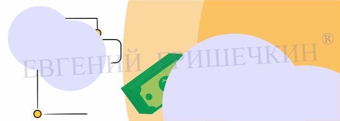 Как принимать платежи автоматически Как их прикрутить к своему интернет магазину