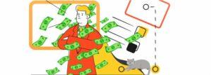 Инфобизнес на миллион рублей в месяц. Инфобизнес на миллион рабочая бизнес модель.