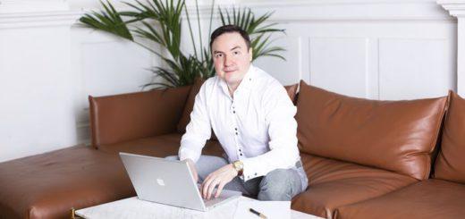 Заработок через интернет побеждает классический бизнес