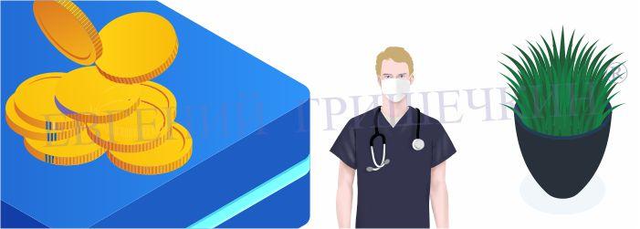 Как зарабатывать студенту медику Как зарабатывать медику. Подработка студенту медику. ¦ Гришечкин