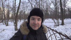 Как зарабатывать студенту программисту миллионы рублей в месяц