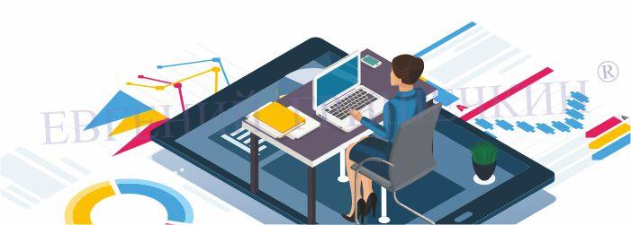 Как зарабатывать студенту программисту миллионы рублей в месяц! (ГОТОВО)