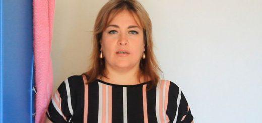Отзыв о бизнес тренере Евгении Гришечкине. Бери и делай