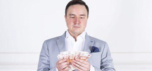 Бесплатный видео тренинг Как работать 4 часа в неделю и зарабатывать 200 тысяч рублей в месяц