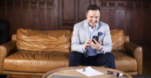 Бесплатный видео тренинг Очередь клиентов на старте бизнеса