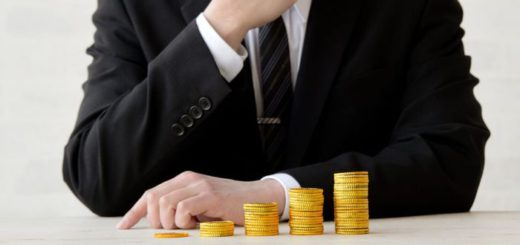 Бизнес с начальным капиталом неверное решение для предпринимателя