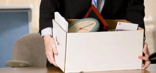 Запустить бизнес с нуля не увольняясь с наёмной работы