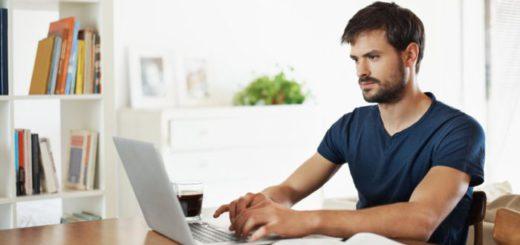 Заработать деньги без вложений в тренинговом бизнесе очень легко.