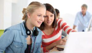 Заработать студенту в интернете десятки тысяч в месяц.