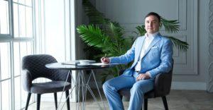 Как в нише эзотерики зарабатывать 100 тысяч рублей в месяц