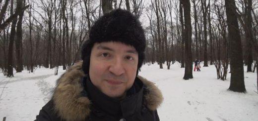 Как продавать тренинги и семинары на миллионы рублей в месяц