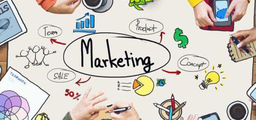 Маркетинговая стратегия продаж, которую часто использую в инфобизнесе.