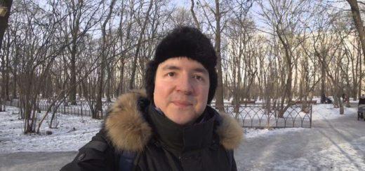 Монетизация youtube в России. 100 долларов в месяц пассивный доход