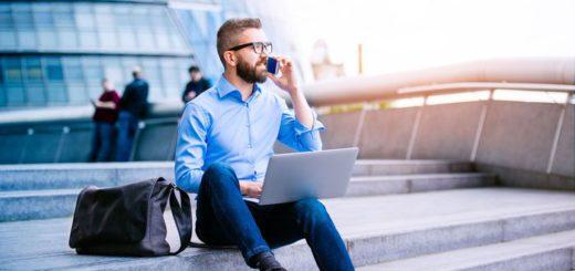 Навыки для бизнеса нужно прокачивать, чтобы зарабатывать больше.
