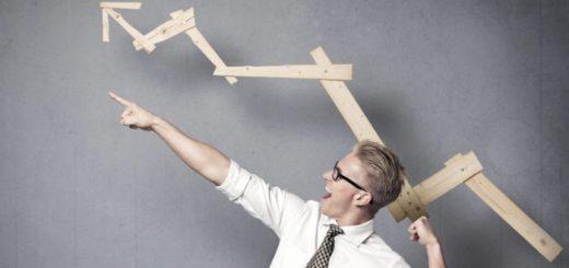 Навыки для достижения цели заработка в собственном бизнесе.