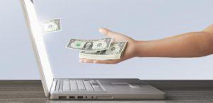Онлайн заработок в интернете уже готов для тебя, бери и начинай.