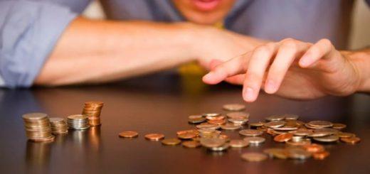 Открыть свой бизнес с минимальными вложениями или даже без денег.