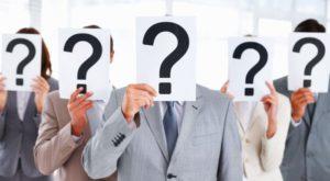 Чего хотят клиенты и как это соединить с твоим бизнесом.