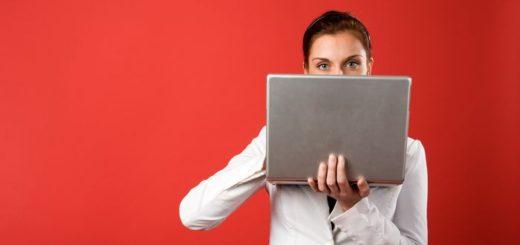 Как сделать инфобизнес, анализируя запросы пользователей интернета?