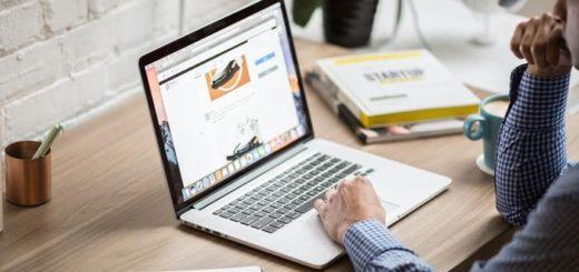 Как создать онлайн курс из конкурентов, и заработать на этом.