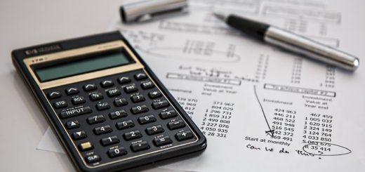 Расчет рентабельности капитала при вложениях